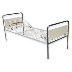 GIMA STANDARD PLUS BED - NO WHEELS