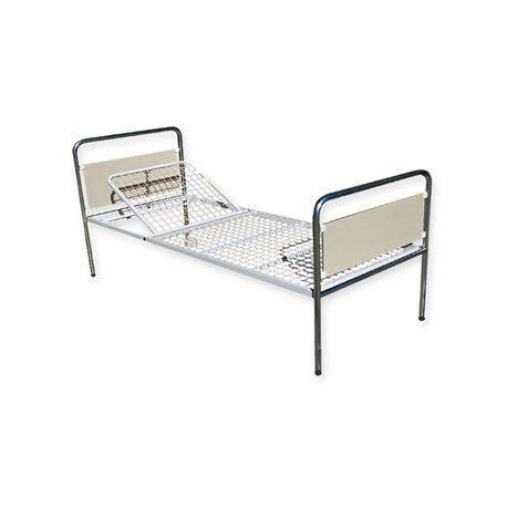 GIMA STANDARD PLUS BED - NO WHEELS