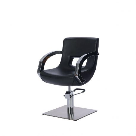 WEELKO STYLING CHAIR (BACALL)