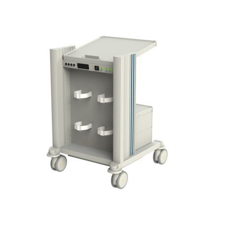 GIMA DIATERMO CART P WITH POWER- LARGE