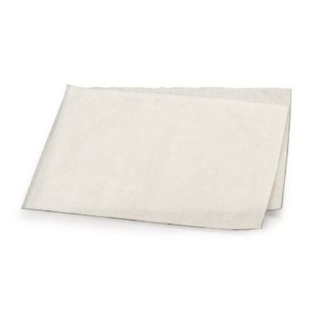MORETTI BAG IN TNT FOR COLD AND HEAT ACCUMULATED GEL - 16X25CM (1 PC)