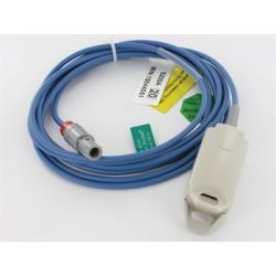 GIMA SPO2 PROBE FOR PC-3000 AND VITAL - ADULT - SPARE