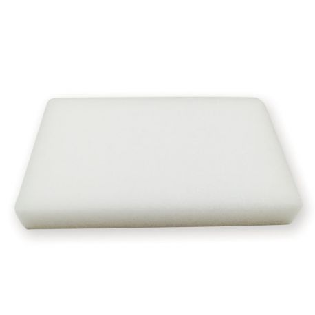GIMA SOAPED SPONGE ( 100 PCS)