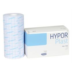 PLASTOD HYPOR-PLAST 10 M X 15 CM (1 ROLL)