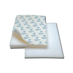 3M™ RESTON FOAM PAD™ - 30X20XCMX1.25MM (BOX OF 10 STRIPS)