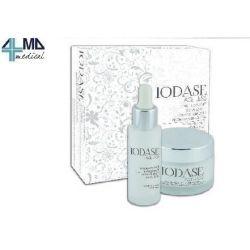 IODASE AGE-LESS SERUM 30 ML + CREMA 50 ML