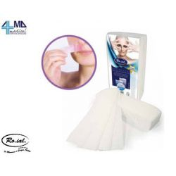 RO.IAL. STRIPS FOR HAIR REMOVAL (2000 UNITS)