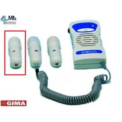 GIMA SONDA VASCULAR INTERCAMBIABLE 2.0 MHz - PARA DOPPLER VASCULAR V2000