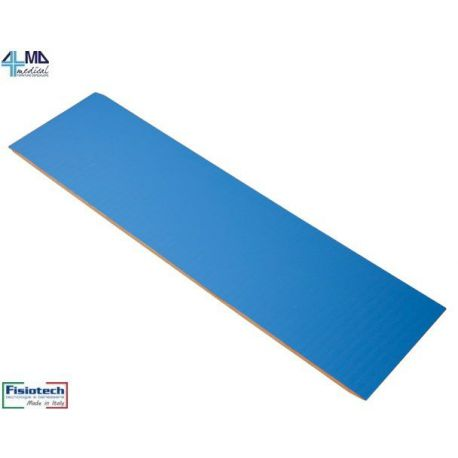 FISIOTECH INCLINED PLANE FOR LADDER - ANTI-SLIP