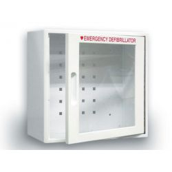 WALL CABINET FOR I-PAD AND SP1