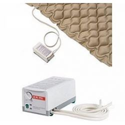 CA-MI ANTI-SCALE MATTRESS WITH COMPRESSOR WITH ALTERNATE REGULATION MAT-130