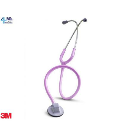 3M FONENDOSCOPIO LITTMANN SELECT - VARIOS COLORES