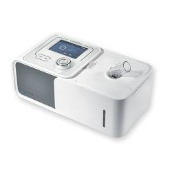 YUWELL BREATHCARE PAP DEVICE - CPAP/AUTO CPAP