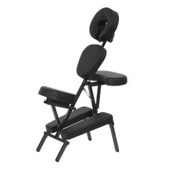 WEELKO PORTABLE MASSAGE CHAIR (BRIUM)