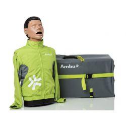 AMBU MAN AIRWAY I