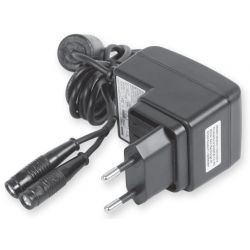 GIMA PLUG IN TRANSFORMER FOR NYSTAGMUS SPECTACLES FRENZEL