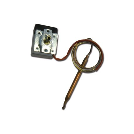 GIMA THERMOSTAT FOR ANY GIMETTE