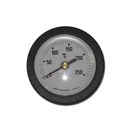 GIMA THERMOMETER FOR ANY GIMETTE
