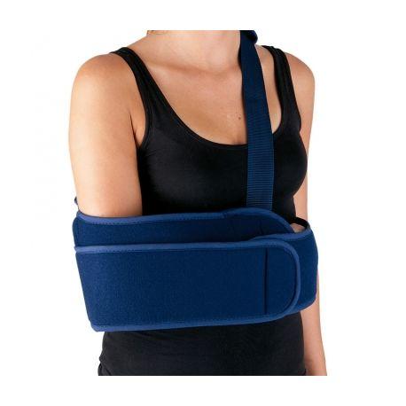 INTERMED IMMOBILIZER ARM SHOULDER (2 PCS)
