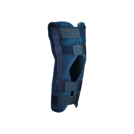 INTERMED KNEE ANCHOR IMMOBILIZER
