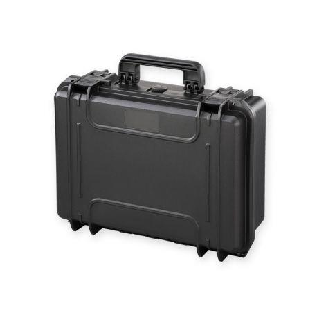 GIMA CASE 430 - BLACK