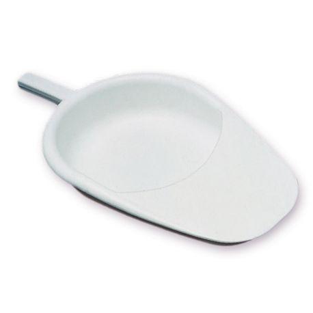 GIMA PLASTIC BED PAN (20 PCS)