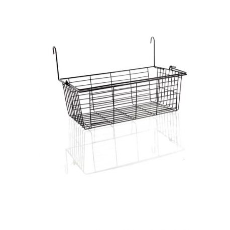 MORETTI BASKET FOR OBJECTS FOR RP690-691 (DYONE -ERA)