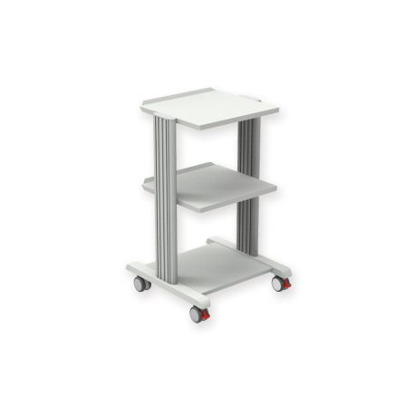 WEIKO SMART CART - 3 SHELVES