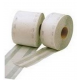 GIMA THERMAL PAPER FOR COMBI SCAN 100 (5 ROLLS)