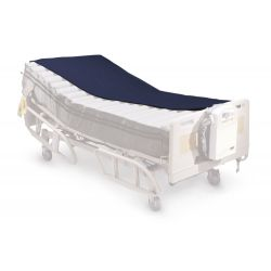 MORETTI COVER FOR MATTRESS NEOPRO 10000