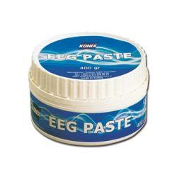 GIMA PASTA PARA EEG - 440G