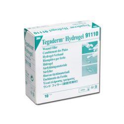 3M™ TEGADERM™ HYDROGEL - 15G (10 UDS)