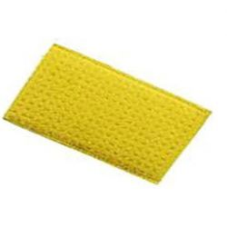 GIMA SPONGE BAGS FOR ELECTRODES 50X50MM