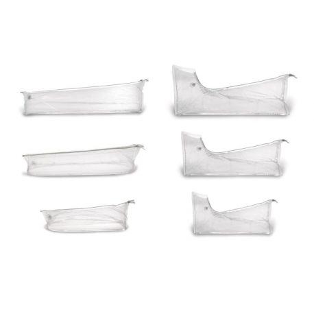 MORETTI INFLATABLE PVC KIT