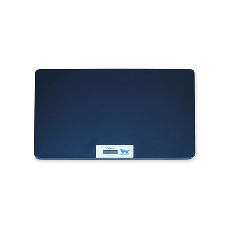 GIMA DIGITAL VET SCALE - LARGE