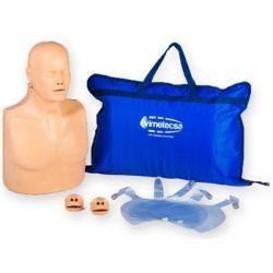 VIMETECSA PRACTI-MAN ADVANCE CPR MANIKIN