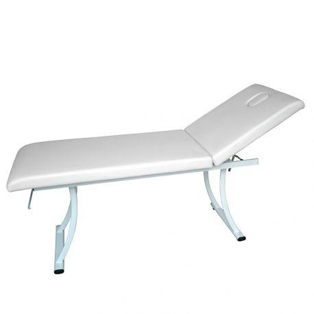 WEELKO MASSAGE BED (PVC) -DORS
