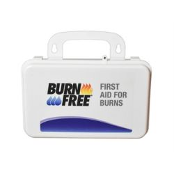 GIMA BURNFREE® KIT