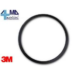 3M TUERCA LITTMANN CLASSIC II (10 UDS)