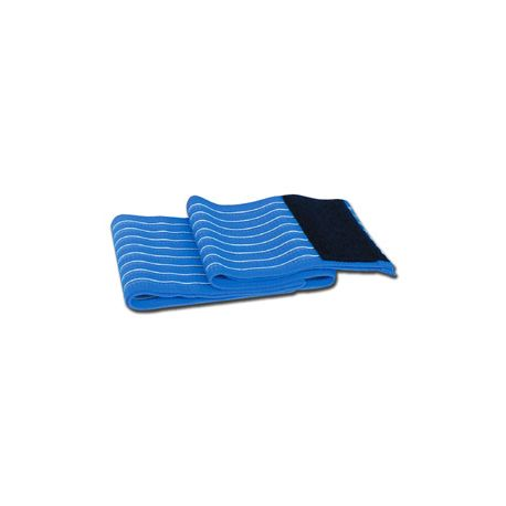 GIMA ELASTIC BELT IN PARA RUBBER FOR MAGNETOTHERAPY MT