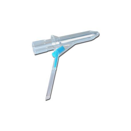 GIMA PROCTOSCOPE - ADULT - STERILE (50 PCS)