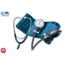 ARTSANA MANUAL ANEROID TENSIOMETER WITH STOPHESCOPE