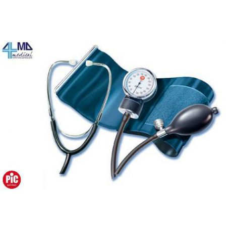 ARTSANA MANUAL ANEROID TENSIOMETER WITH STETHOSCOPE