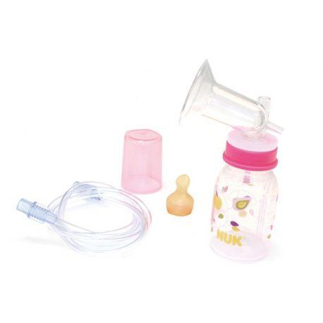 MORETTI COMPLETE AMPOLL FOR MAMILAT BREAST PUMP