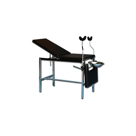 GIMA GYNAECOLOGY BED - STANDARD