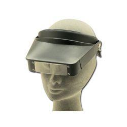 GIMA HEAD LOUPE 2.2X-3.3X