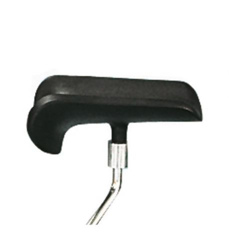 MORETTI THIGH HOLDER FOR GYNECOLOGICAL EXAMINATION BEDS
