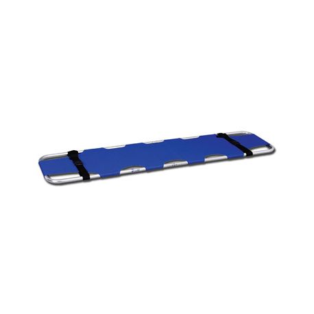 GIMA BLUE STRETCHER FOLDABLE IN 2
