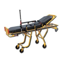 GIMA FULL AUTOMATIC MULTIPOSITION STRETCHER