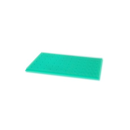 GIMA PADS FOR SMALL STERILIZATION CONTAINER